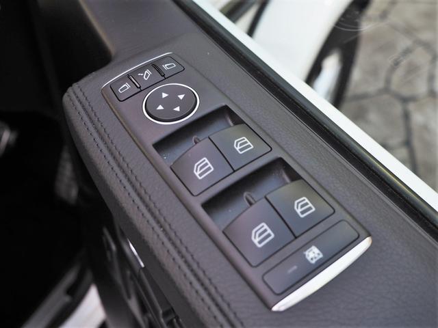 「メルセデスベンツ」「Gクラス」「SUV・クロカン」「京都府」の中古車58