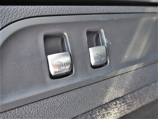 GLC43 4マチック レザーEXCパッケージ パノラミックスライディングルーフ/アラウンドビューモニター/Burmester/パークトロニック/黒革シート/キーレスゴー/AMGスポーツサスペンション/純正ドライブレコーダー/シートヒーター(41枚目)