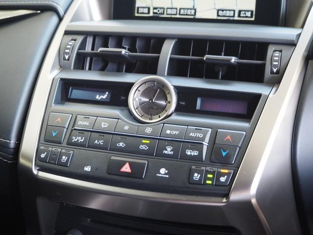 「レクサス」「NX」「SUV・クロカン」「京都府」の中古車13
