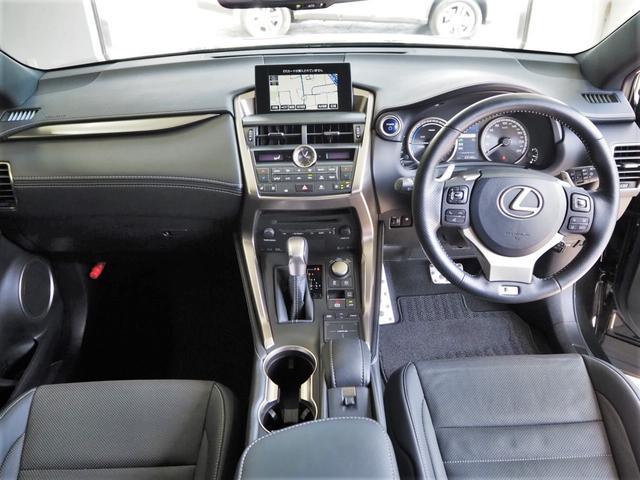 「レクサス」「NX」「SUV・クロカン」「京都府」の中古車14