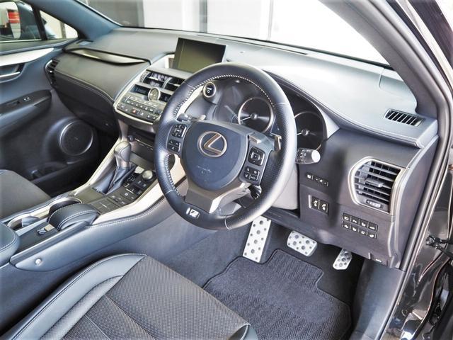 「レクサス」「NX」「SUV・クロカン」「京都府」の中古車39