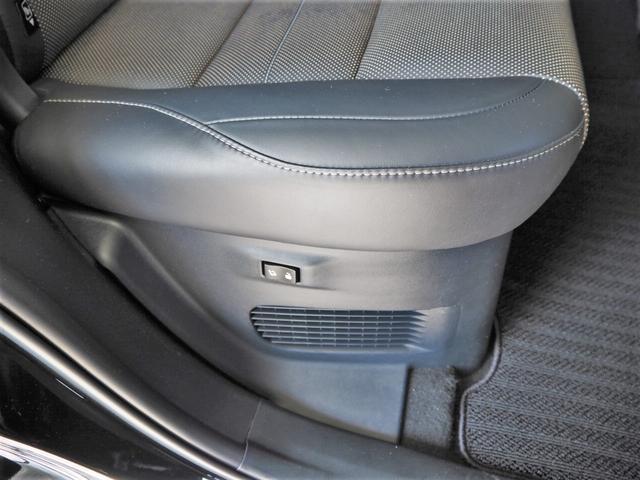 「レクサス」「NX」「SUV・クロカン」「京都府」の中古車41