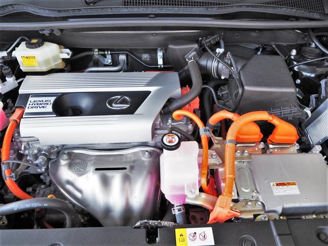 「レクサス」「NX」「SUV・クロカン」「京都府」の中古車52