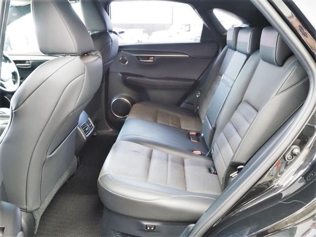 「レクサス」「NX」「SUV・クロカン」「京都府」の中古車57