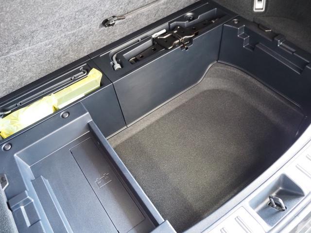 「レクサス」「NX」「SUV・クロカン」「京都府」の中古車59