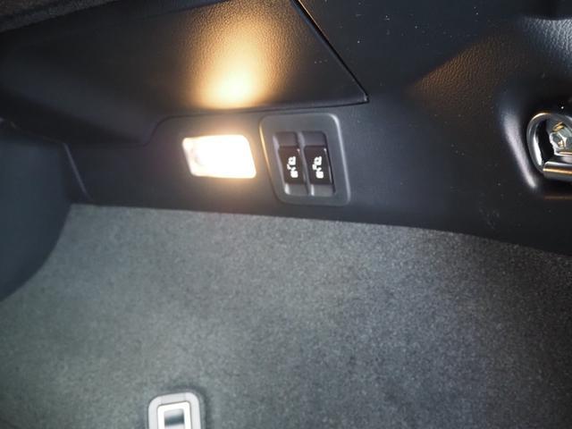 「レクサス」「NX」「SUV・クロカン」「京都府」の中古車60