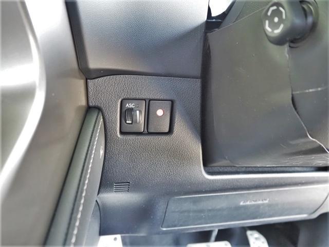 「レクサス」「NX」「SUV・クロカン」「京都府」の中古車61