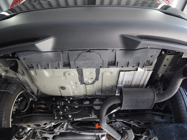 「レクサス」「NX」「SUV・クロカン」「京都府」の中古車64