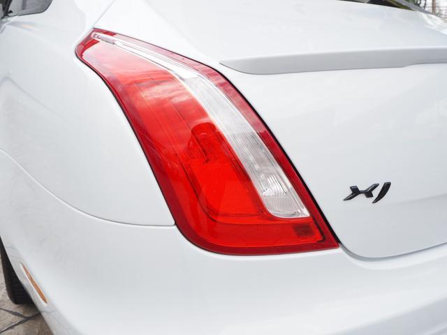「ジャガー」「XJ」「セダン」「京都府」の中古車43