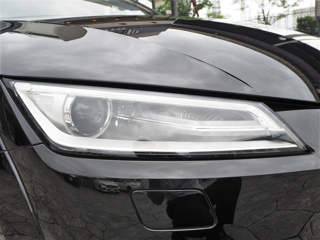 1.8TFSI KW ST-X車高調キット/バーチャルコクピット/レザーステアリング/リトラクタブルリアスポイラー/オートエアコン/ドライビングセレクト/17インチ純正アルミホイール/プッシュスタート/ETC2.0(24枚目)