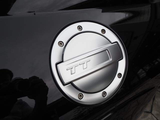 1.8TFSI KW ST-X車高調キット/バーチャルコクピット/レザーステアリング/リトラクタブルリアスポイラー/オートエアコン/ドライビングセレクト/17インチ純正アルミホイール/プッシュスタート/ETC2.0(43枚目)