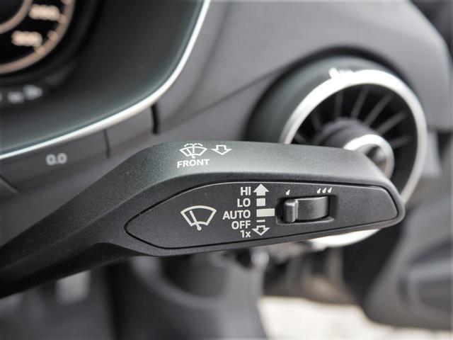 1.8TFSI KW ST-X車高調キット/バーチャルコクピット/レザーステアリング/リトラクタブルリアスポイラー/オートエアコン/ドライビングセレクト/17インチ純正アルミホイール/プッシュスタート/ETC2.0(50枚目)