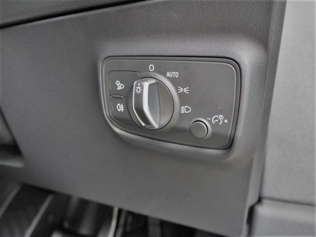 1.8TFSI KW ST-X車高調キット/バーチャルコクピット/レザーステアリング/リトラクタブルリアスポイラー/オートエアコン/ドライビングセレクト/17インチ純正アルミホイール/プッシュスタート/ETC2.0(52枚目)