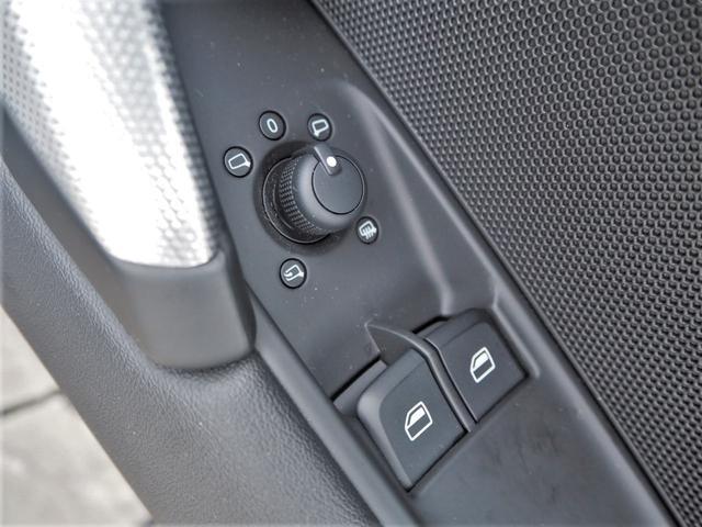 1.8TFSI KW ST-X車高調キット/バーチャルコクピット/レザーステアリング/リトラクタブルリアスポイラー/オートエアコン/ドライビングセレクト/17インチ純正アルミホイール/プッシュスタート/ETC2.0(55枚目)