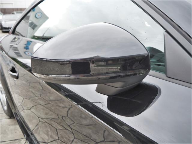 1.8TFSI KW ST-X車高調キット/バーチャルコクピット/レザーステアリング/リトラクタブルリアスポイラー/オートエアコン/ドライビングセレクト/17インチ純正アルミホイール/プッシュスタート/ETC2.0(56枚目)