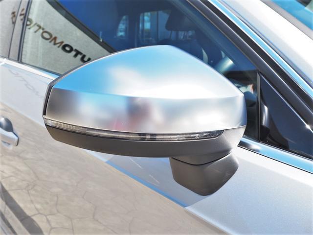 スポーツバック LEDライトPKG/LEDヘッドライト/黒革クロスコンビシート/パワーシート/前後パーキングシステム/バックカメラ/アダプティブクルース/スポーツサスペンション/パドルシフト/純正ナビ/ETC2.0(27枚目)