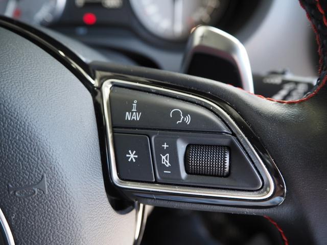 スポーツバック LEDライトPKG/LEDヘッドライト/黒革クロスコンビシート/パワーシート/前後パーキングシステム/バックカメラ/アダプティブクルース/スポーツサスペンション/パドルシフト/純正ナビ/ETC2.0(47枚目)