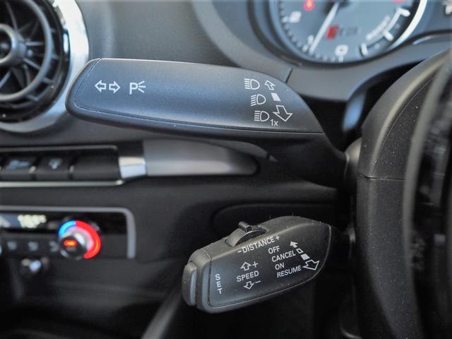 スポーツバック LEDライトPKG/LEDヘッドライト/黒革クロスコンビシート/パワーシート/前後パーキングシステム/バックカメラ/アダプティブクルース/スポーツサスペンション/パドルシフト/純正ナビ/ETC2.0(48枚目)