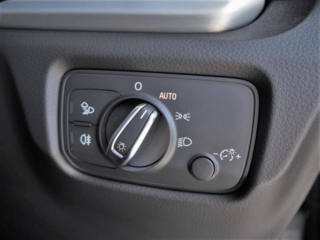 スポーツバック LEDライトPKG/LEDヘッドライト/黒革クロスコンビシート/パワーシート/前後パーキングシステム/バックカメラ/アダプティブクルース/スポーツサスペンション/パドルシフト/純正ナビ/ETC2.0(50枚目)