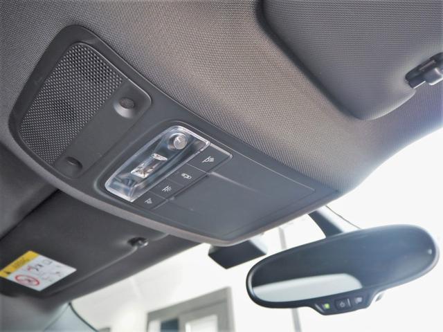 スポーツバック LEDライトPKG/LEDヘッドライト/黒革クロスコンビシート/パワーシート/前後パーキングシステム/バックカメラ/アダプティブクルース/スポーツサスペンション/パドルシフト/純正ナビ/ETC2.0(51枚目)