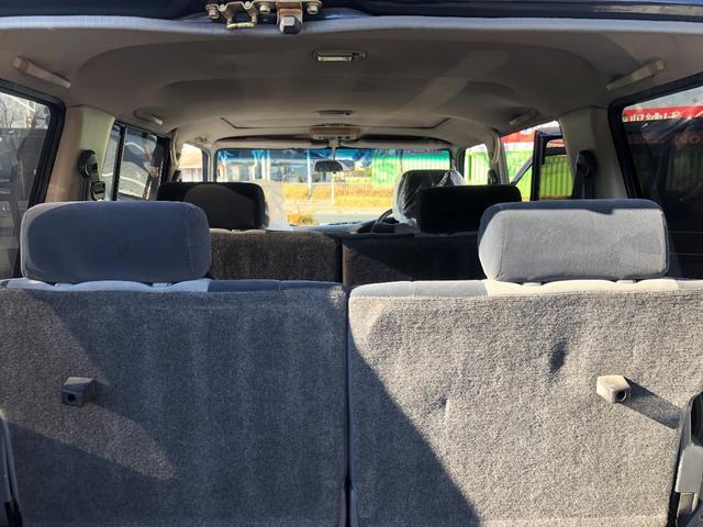 「トヨタ」「ランドクルーザープラド」「SUV・クロカン」「和歌山県」の中古車24