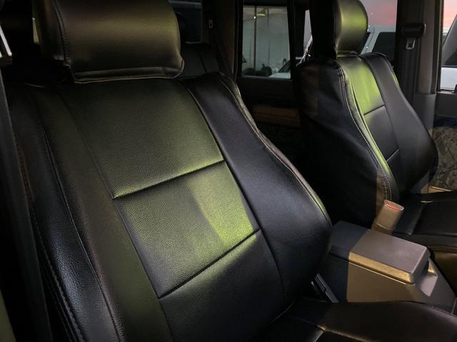 「トヨタ」「ランドクルーザープラド」「SUV・クロカン」「和歌山県」の中古車14