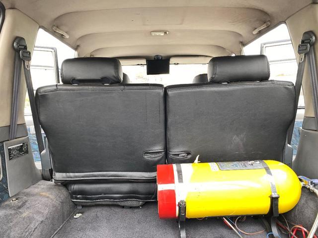 「トヨタ」「ランドクルーザープラド」「SUV・クロカン」「和歌山県」の中古車12