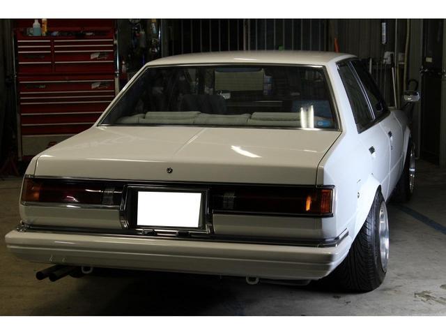 「トヨタ」「クレスタ」「セダン」「和歌山県」の中古車29