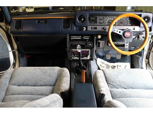 「トヨタ」「クレスタ」「セダン」「和歌山県」の中古車31