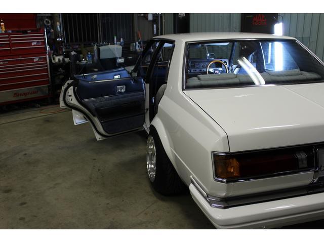 「トヨタ」「クレスタ」「セダン」「和歌山県」の中古車40