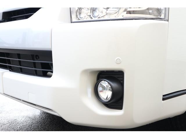 GL特装パール 正規3ナンバー乗用車登録10人エクスプレス(4枚目)