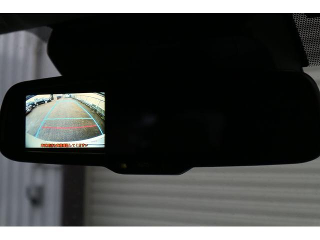 GL特装パール 正規3ナンバー乗用車登録10人エクスプレス(18枚目)