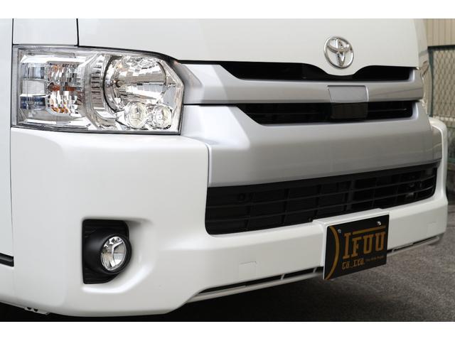 LEDヘッドライト!ビルトインフォグランプ!セーフティーセンス付き!全国陸送納車無料!オートローン金利実質年率1.9%の120回払い取り扱い出来ます!