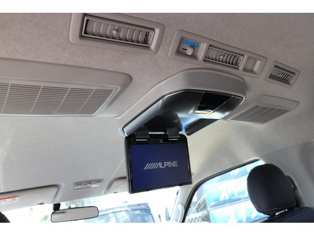 ワゴンGL キャプテンシート3No乗用車登録7人IF-W7(16枚目)