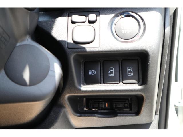 スーパーGL ダークプライムII 2.8D-T3ナンバーワゴン乗用車登録8人ベンチシート2脚スライドレールフルセグナビフリップダウンモニター両側電動スライドドアパノラマミックビューモニターLEDテールウッドインテリアミニバン仕様(43枚目)