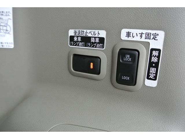 ダイハツ タント スローパーリアシート付 ナビTV バックカメラ