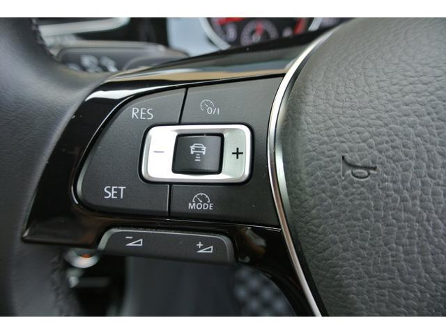 フォルクスワーゲン VW ゴルフ TSIハイラインブルーモーションテクノロジー ナビTVDCC