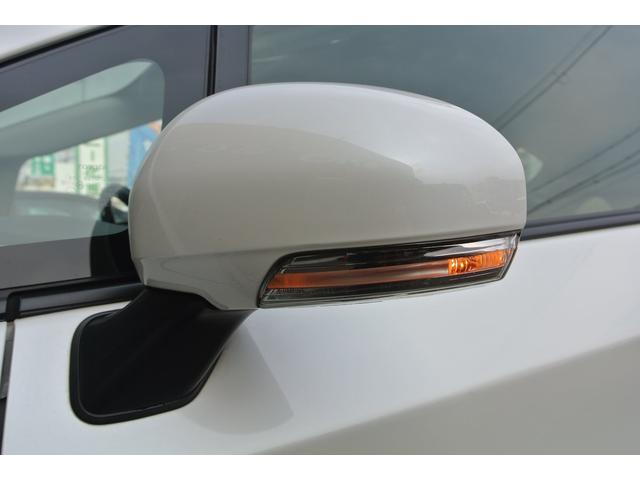 トヨタ プリウス S LEDエディション ナビTV スマートキー ETC