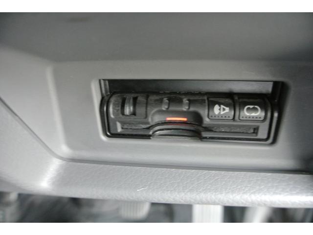 日産 NV350キャラバンバン ロングDX 両側スライドドアガラスETCキーレスゴムマット
