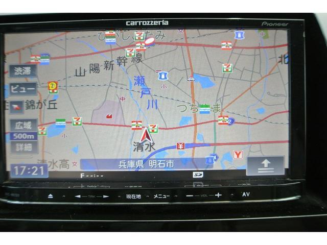 SR5 ナビTV サンルーフ バックカメラ 8人乗り新車並行(13枚目)