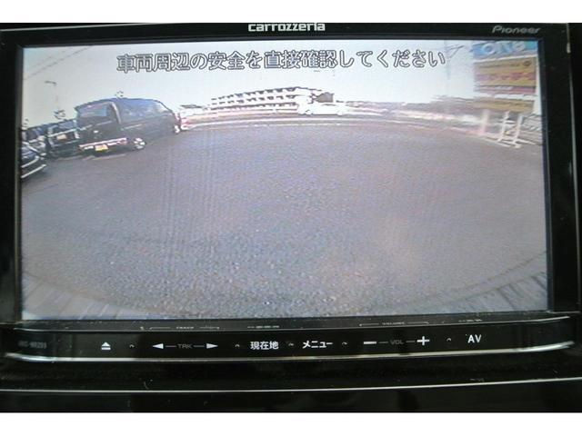 SR5 ナビTV サンルーフ バックカメラ 8人乗り新車並行(14枚目)