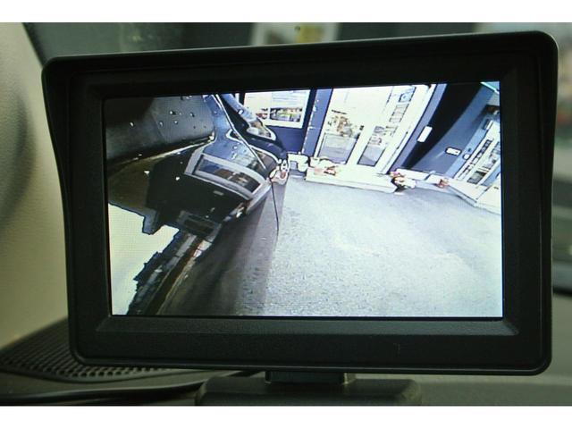 SR5 ナビTV サンルーフ バックカメラ 8人乗り新車並行(15枚目)