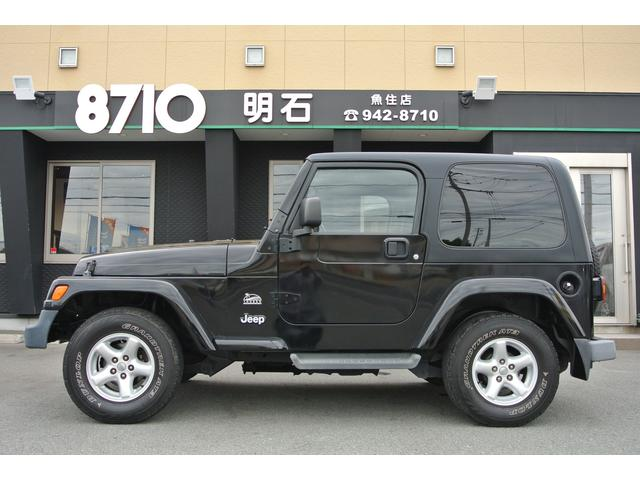 4WD♪ハードトップ♪