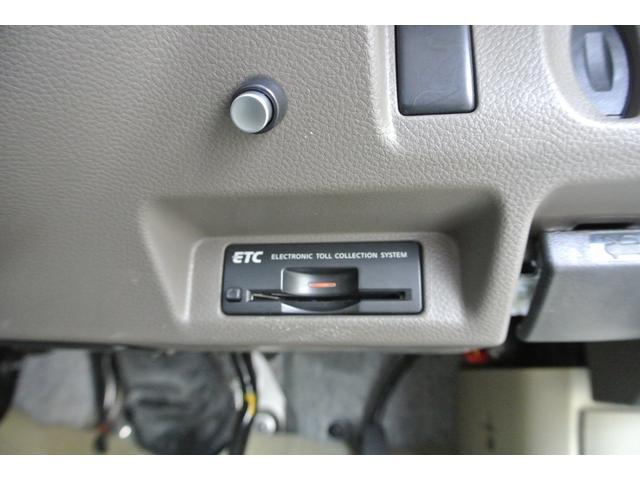 250GT 純正HDDナビ バックカメラ プッシュスタート(18枚目)