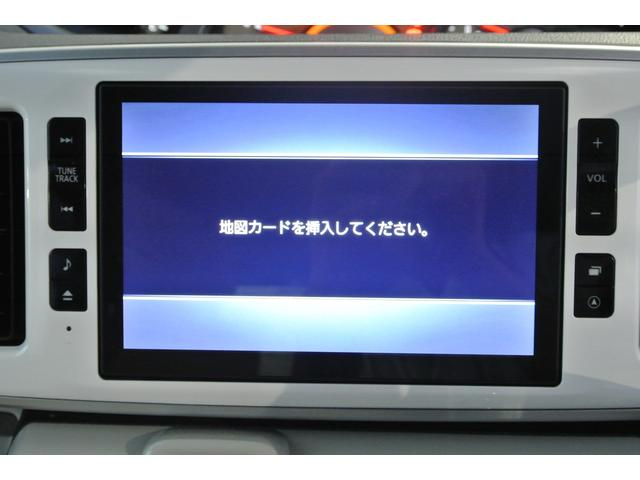 Gメイクアップ SAII ナビ TV 両側パワースライドドア(10枚目)
