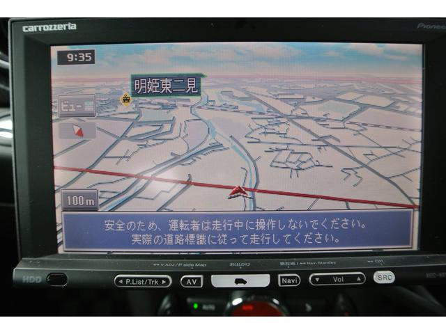 「MINI」「MINI」「クーペ」「兵庫県」の中古車9