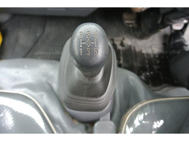 「その他」「エルフトラック」「トラック」「兵庫県」の中古車9