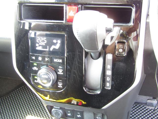 「ダイハツ」「トール」「ミニバン・ワンボックス」「兵庫県」の中古車12