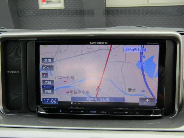 「トヨタ」「iQ」「コンパクトカー」「兵庫県」の中古車10