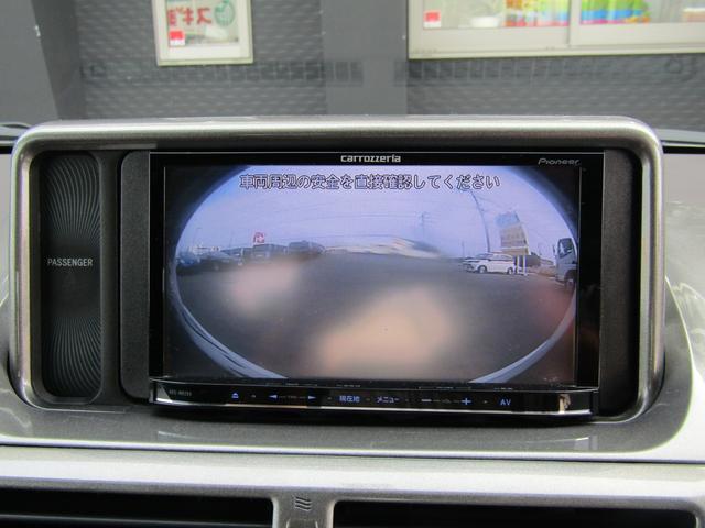 「トヨタ」「iQ」「コンパクトカー」「兵庫県」の中古車11